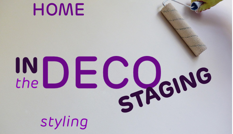 cover home staging