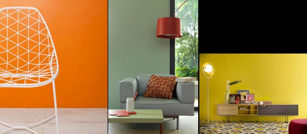 zlopan moutarde ocre - tendances couleurs 2019