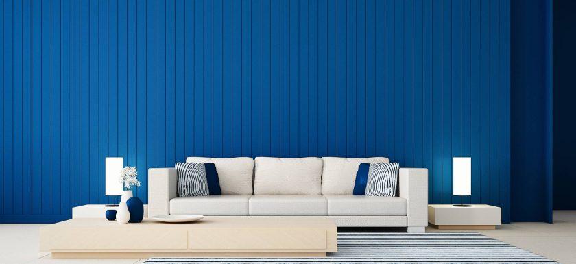 classic blue salon pantone